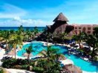 Exclusive Family-Friendly Resort in Playacar - Playa del Carmen vacation rentals