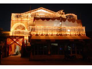 House - Payal Guest House - Jalandhar - rentals