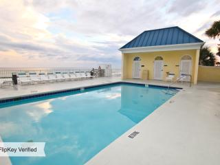OceanView-Luxury 4BR, Leeward Key, Miramar Beach - Destin vacation rentals