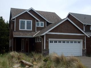 #185 Best of Both Worlds - Pacific City vacation rentals