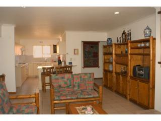 kitchen - Your home away from home - 5BR - Cape Town - rentals
