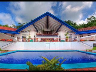 Popular Affordable Mansion. February Specials! - Manuel Antonio vacation rentals