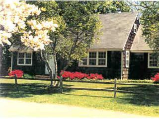 Private in the Heart of East Hampton Village - East Hampton vacation rentals