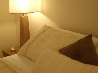 Perth Executive Apartment, Perth, City (East) - Perth vacation rentals