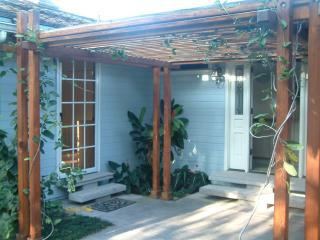 Aloha Pumehana - A Warm Welcome to You - The Great Kona Escape - Kona's Best Hidden Gem - Kailua-Kona - rentals