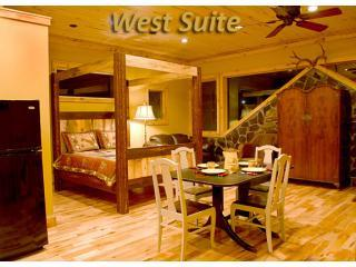 Lotus Mountain Suites - Ouray vacation rentals