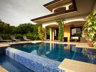 Villa Catalina, Conchal Resort - Guanacaste vacation rentals