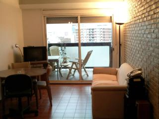 Very cheap 2BR in the heart of Palermo Hollywood - Buenos Aires vacation rentals