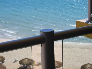 Closest to the Water, 2 Bdroom, Las Palomas Resort - Rocky Point vacation rentals