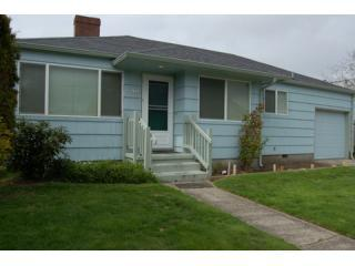 Downing House - Pets OK! - Seaside vacation rentals