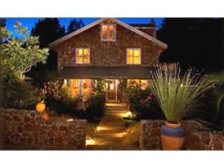 Casa Carolina Vacation Rental - Casa Carolina Vacation Rental - Sebastopol - rentals