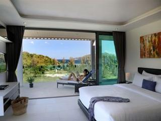 Absolute Twin Sands Resort - 80% off promotion ! - Patong vacation rentals