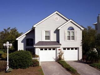 exterior - Best Priced Large Ocenfront Beach House on Tybee - Tybee Island - rentals