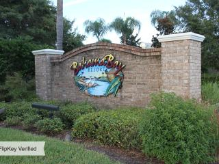 Award winning 5 star condo near Disney Orlando -  see our Clearwater Condo too! - Disney vacation rentals