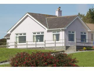 Bungalow for rent in Glandore Ireland - Glandore vacation rentals