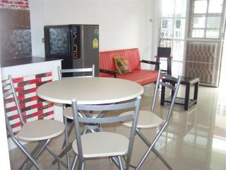 Townhouses for rent in Hua Hin: T0019 - Hua Hin vacation rentals