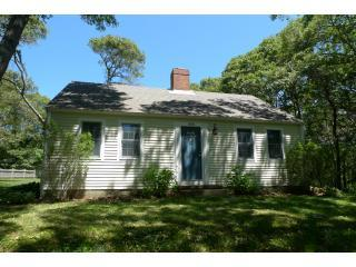 Chatham Cottage - Weekly rental, close to beaches. - Brewster vacation rentals