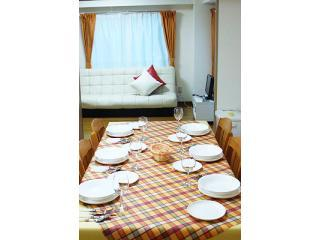 Stay Different! Your Luxury 2BR Apartment in Tokyo - Nakano vacation rentals