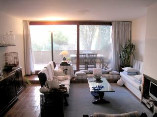 Pals Beach Front Apartment - Barcelona vacation rentals