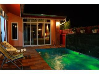 Relax by the pool - Baan Kusuma, Pool Villa 1 - Hua Hin - rentals