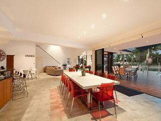 Apollo Beach - Byron Bay vacation rentals