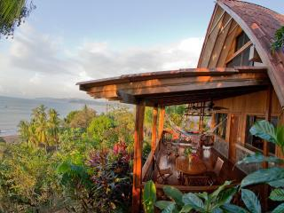 Drake's Bay, Costa Rica's Most Exotic Local - Drake Bay vacation rentals