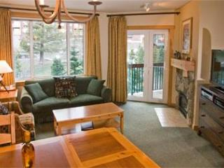 Juniper Springs 330 - JSL 330 - Mammoth Lakes vacation rentals