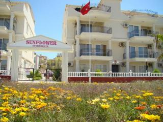 Sunflower Altinkum - Didim vacation rentals