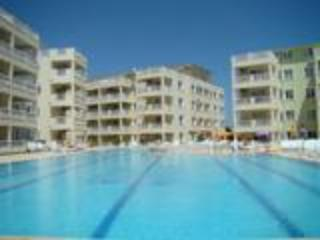 Royal Marina Apartment  5* Complex  Altinkum - Didim vacation rentals