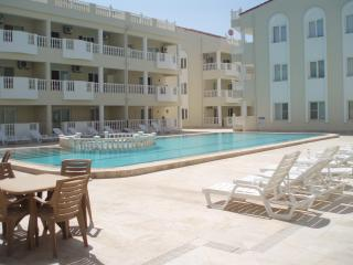 Large 2 Bed AquaMarine Holiday Apartment  Altinkum - Didim vacation rentals