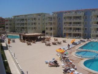Royal Marina 2 Bed  Apartment 5* Complex  Altinkum - Didim vacation rentals