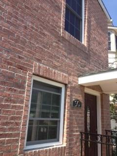 Front View - Entire House in New York City  25-40 min Manhattan - Staten Island - rentals