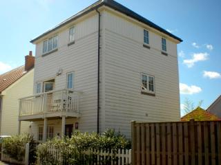 The Salty Dog, Camber Sands, Rye - Brighton vacation rentals