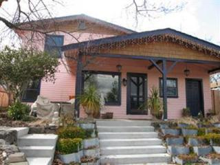 Adorable, Comfortable & Clean 2 Bd Ashland Getaway - Ashland vacation rentals
