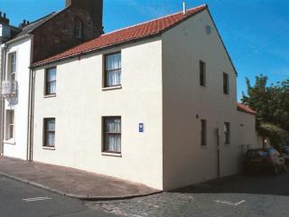 Oil  Mill Lane Apartments - Berwick upon Tweed vacation rentals