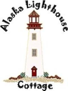 Alaska Lighthouse Cottage/Inn - Alaska Lighthouse Cottage/Inn: My Dream-your trip - Seward - rentals
