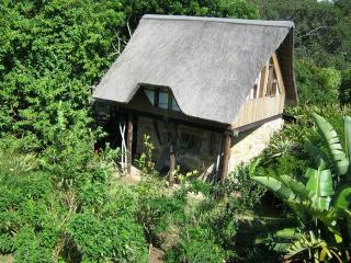 Driftwood Cottage - East London vacation rentals