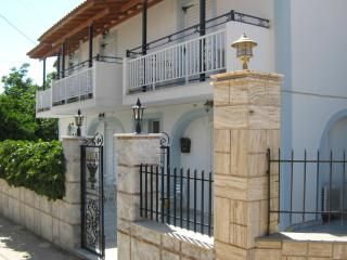 Villa Dizis Self- Catering Studio - Skala vacation rentals