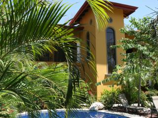 Fabulous Condo,minutes from the beach. - Nosara vacation rentals