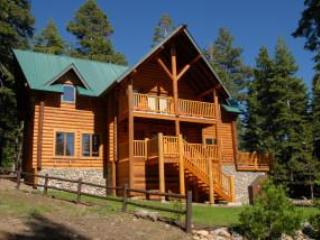 Tahoe Mountain Lodge - Tahoe Mountain Lodge - South Lake Tahoe - rentals
