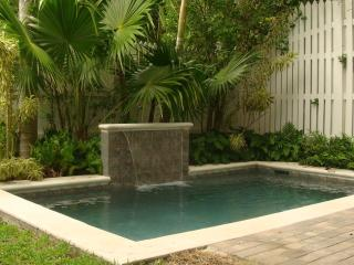 Private Luxury in Casa Marina - Key West vacation rentals