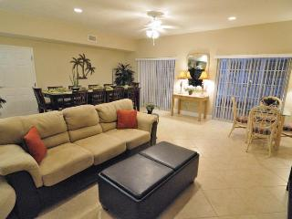 6BR/5B MYRTLE BEACH SC HANDICAPPED FRIENDLY CONDO - Myrtle Beach vacation rentals