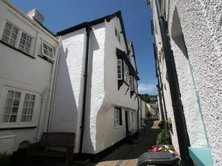 Finest Looe: Lantau Cottage - Cornwall vacation rentals