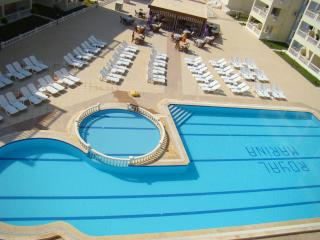 Royal Marina 3 Bed Apartment Best Complex Altinkum - Didim vacation rentals