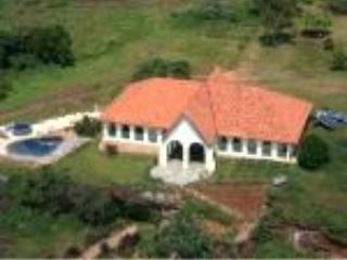 One Minute South residence - One Minute South - Mbarara - rentals