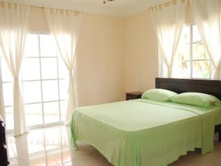 Gorgeous Penthouse By The Beach - Great Price! - Punta Cana vacation rentals