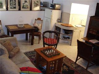 BETTES PLACE - San Francisco vacation rentals
