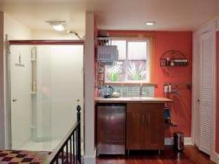 MISSION SECRET - San Francisco vacation rentals