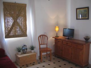 Perfect location for beach and town Conil - Conil de la Frontera vacation rentals