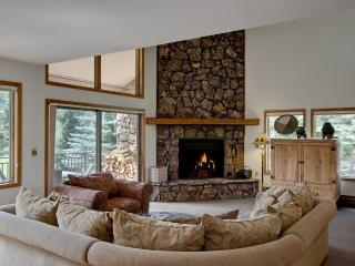 5 Bedroom 3 Bath Home  Walk To Village and Gondola - Keystone vacation rentals